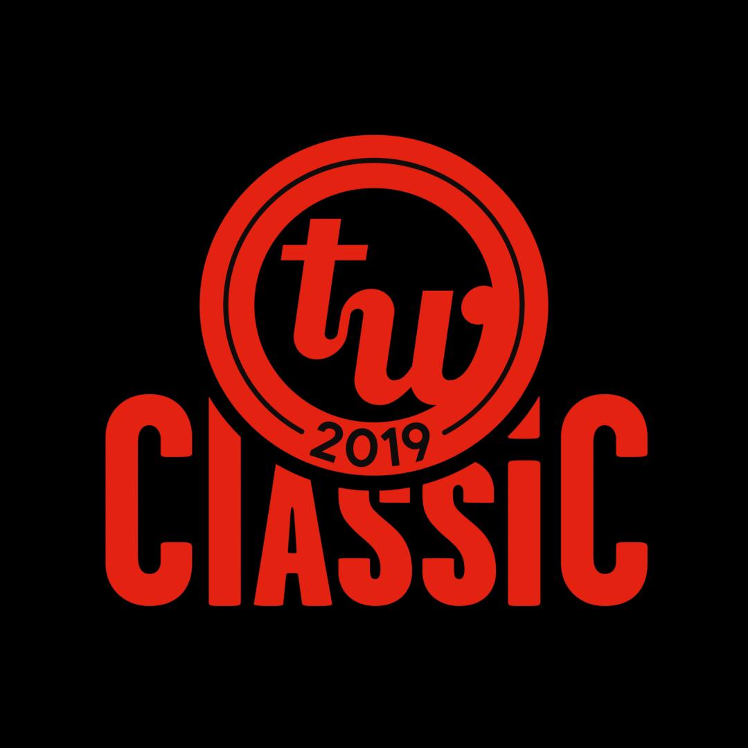 TW Classic