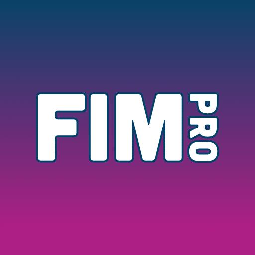 Fim Pro