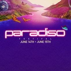 Paradiso Festival