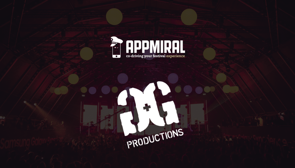 Appmiral G&G Productions