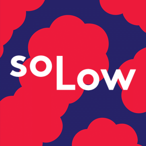 SoLow Festival