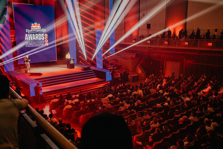 elektropedia-awards-2019 (1)