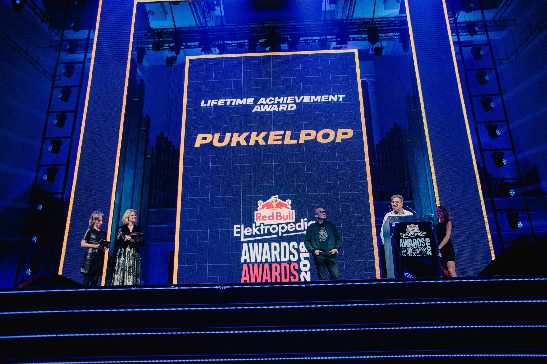 elektropedia-awards-2019 (2)