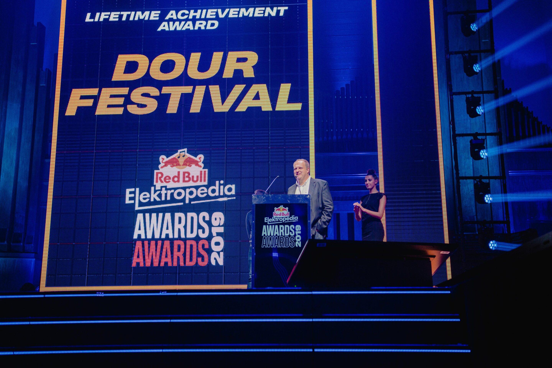 elektropedia-awards-2019-dour